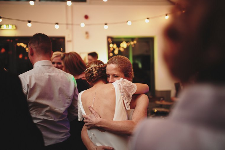 East Quay Whitstable Brewery Bar Wedding Photography 113