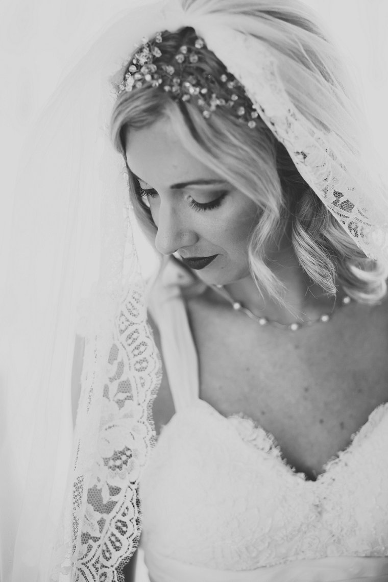 Oftley Place Country House Wedding Photography 015