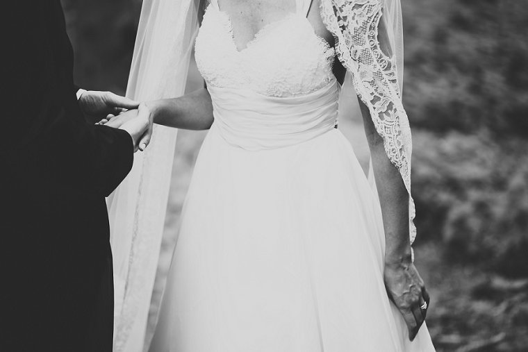 Oftley Place Country House Wedding Photography 039