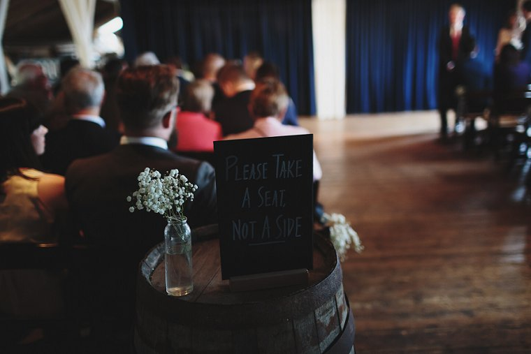 East Quay Wedding Venue Photography Paul Fuller Photography 016