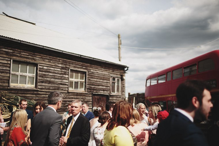 East Quay Wedding Venue Photography Paul Fuller Photography 028