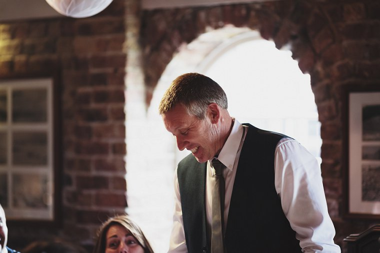 East Quay Wedding Venue Photography Paul Fuller Photography 058