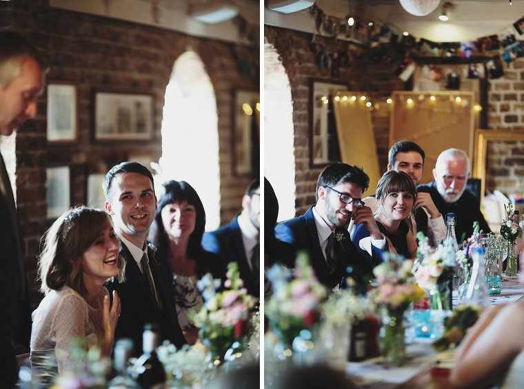 East Quay Wedding Venue Photography Paul Fuller Photography 059