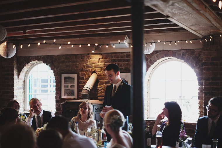 East Quay Wedding Venue Photography Paul Fuller Photography 066