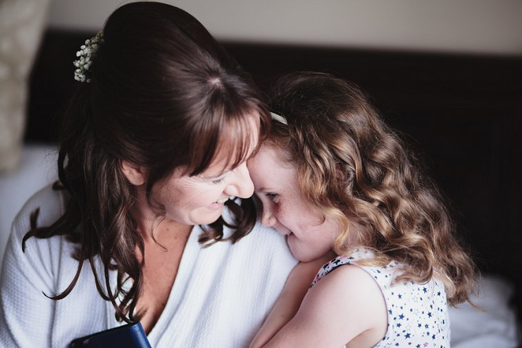 The Marine Hotel Whitstable Wedding Photography 005