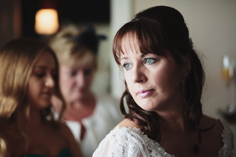 The Marine Hotel Whitstable Wedding Photography 009