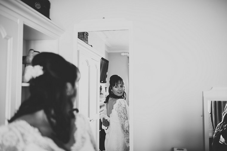 The Marine Hotel Whitstable Wedding Photography 011