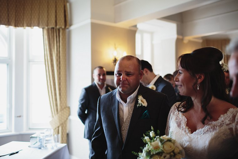 The Marine Hotel Whitstable Wedding Photography 021