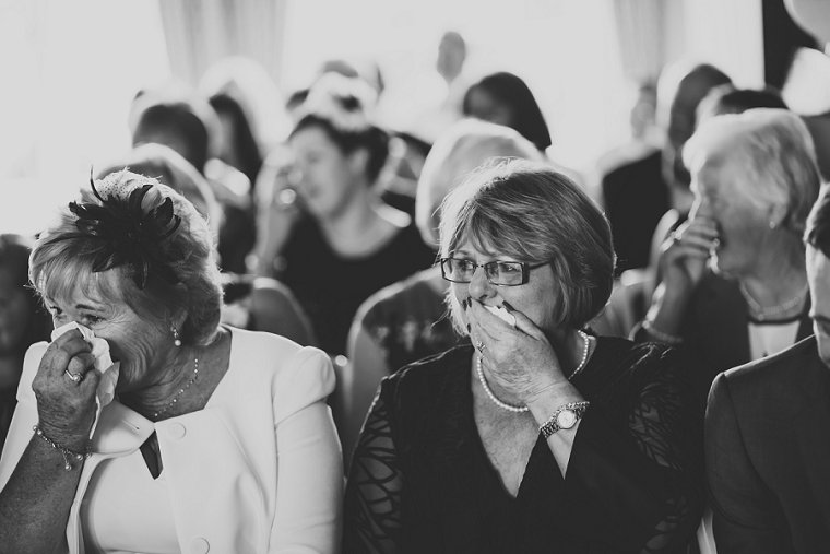 The Marine Hotel Whitstable Wedding Photography 026