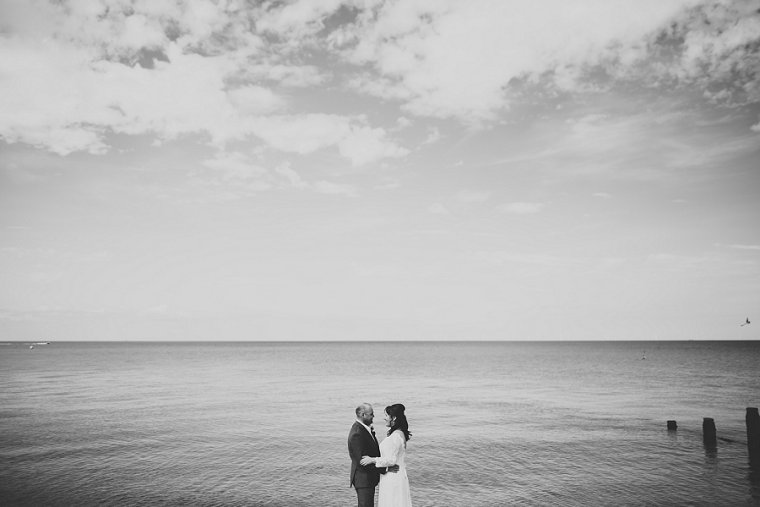 The Marine Hotel Whitstable Wedding Photography 049