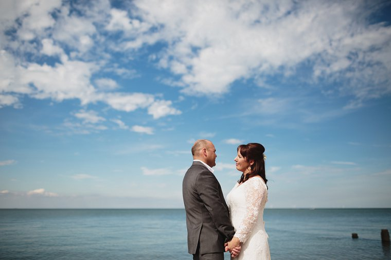 The Marine Hotel Whitstable Wedding Photography 050