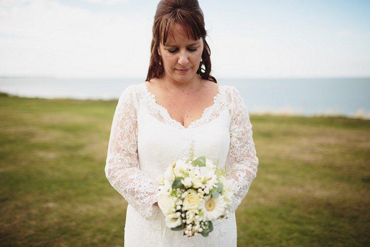 The Marine Hotel Whitstable Wedding Photography 056