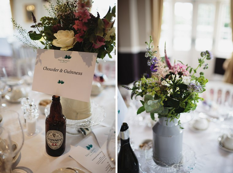 The Marine Hotel Whitstable Wedding Photography 062