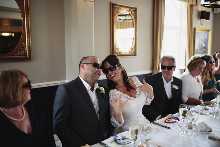 The Marine Hotel Whitstable Wedding Photography 067