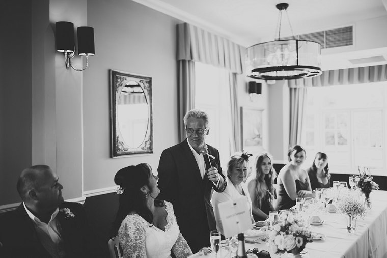 The Marine Hotel Whitstable Wedding Photography 068