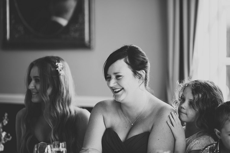 The Marine Hotel Whitstable Wedding Photography 071