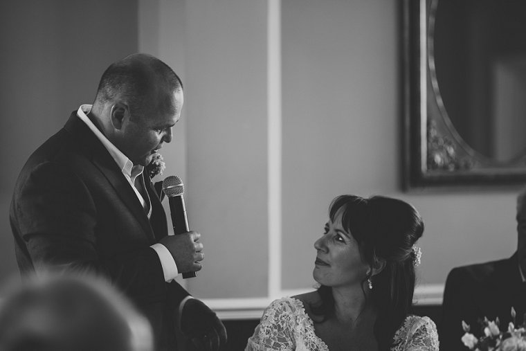 The Marine Hotel Whitstable Wedding Photography 074