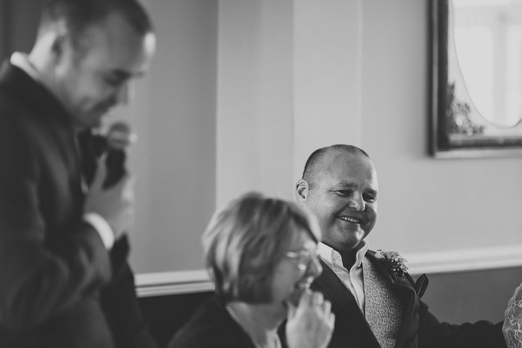The Marine Hotel Whitstable Wedding Photography 078