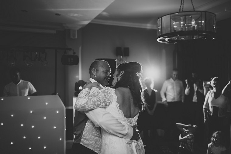 The Marine Hotel Whitstable Wedding Photography 080