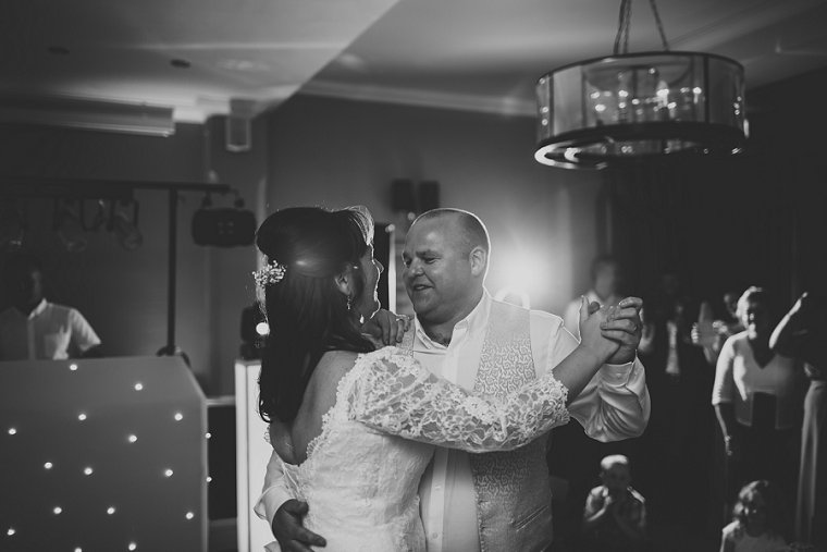 The Marine Hotel Whitstable Wedding Photography 081