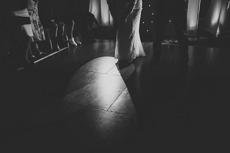 The Marine Hotel Whitstable Wedding Photography 082