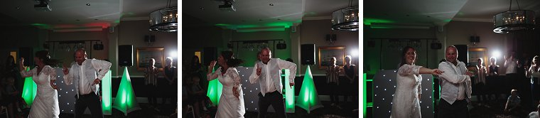 The Marine Hotel Whitstable Wedding Photography 083