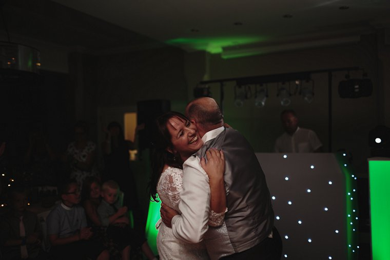 The Marine Hotel Whitstable Wedding Photography 087