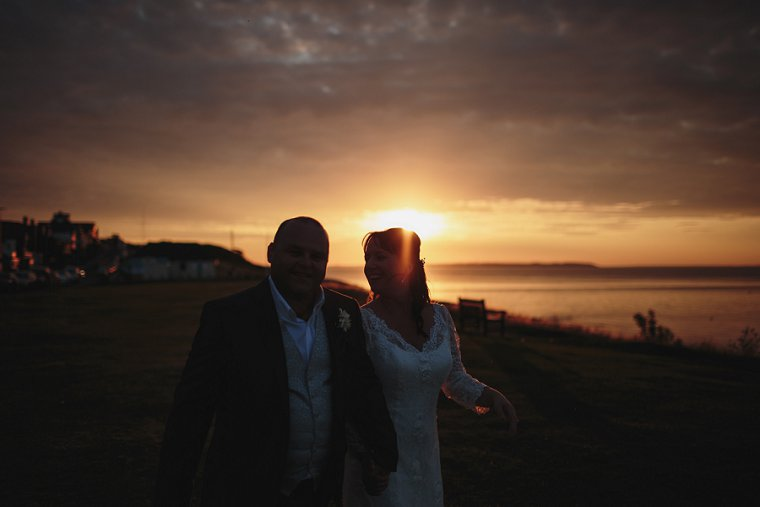 The Marine Hotel Whitstable Wedding Photography 088
