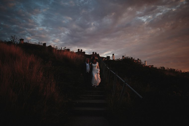 The Marine Hotel Whitstable Wedding Photography 089