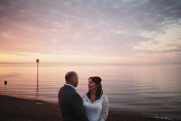 The Marine Hotel Whitstable Wedding Photography 096