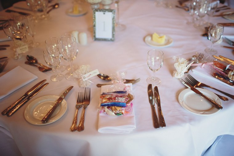 Down Hall Country House Hotel Wedding Photography 043