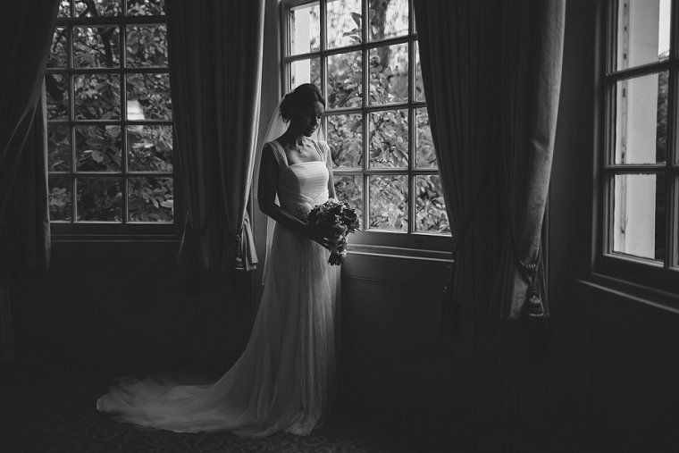 Kent Wedding Photography 088