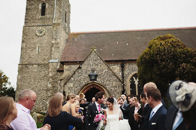 Kent Wedding Photography 125