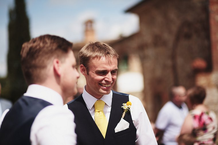 Casa Bianca Wedding Photography in Tuscany 041