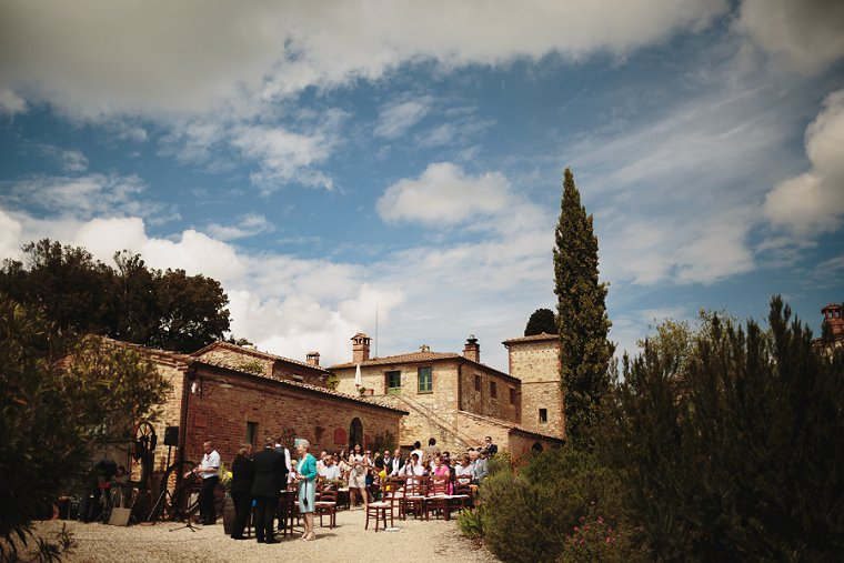 Casa Bianca Wedding Photography in Tuscany 044