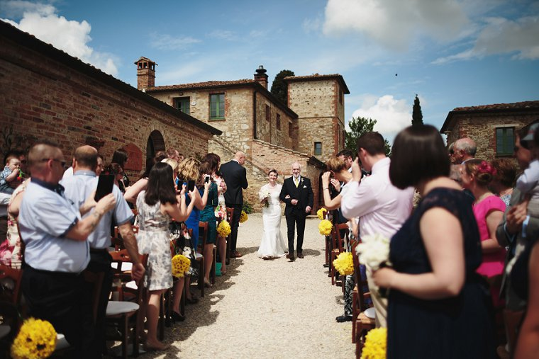 Casa Bianca Wedding Photography in Tuscany 047