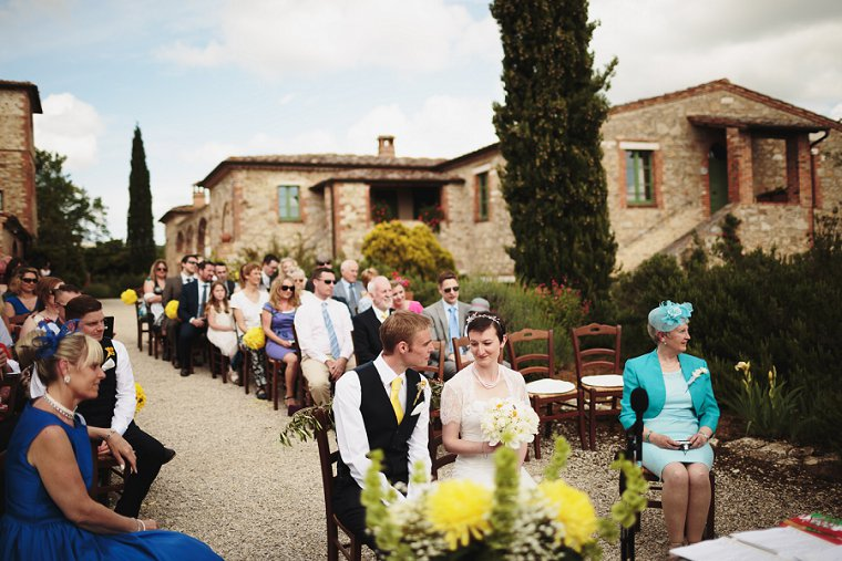 Casa Bianca Wedding Photography in Tuscany 053