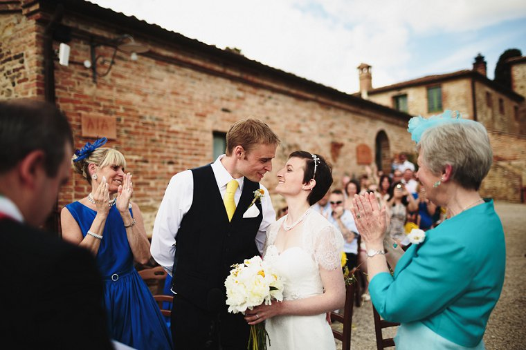 Casa Bianca Wedding Photography in Tuscany 060