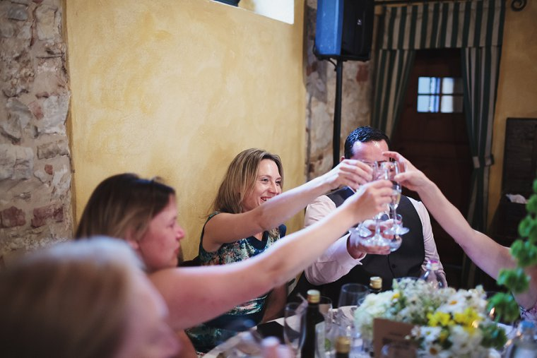 Casa Bianca Wedding Photography in Tuscany 131