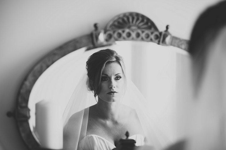 Woodhall Spa Manor Wedding Photography 011