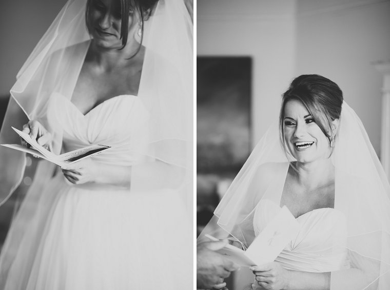 Woodhall Spa Manor Wedding Photography 019