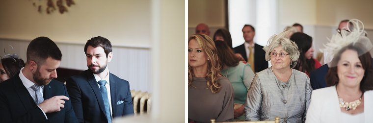 Woodhall Spa Manor Wedding Photography 024