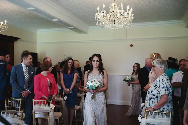 Woodhall Spa Manor Wedding Photography 025