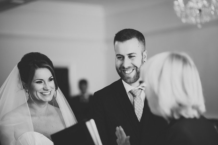 Woodhall Spa Manor Wedding Photography 036
