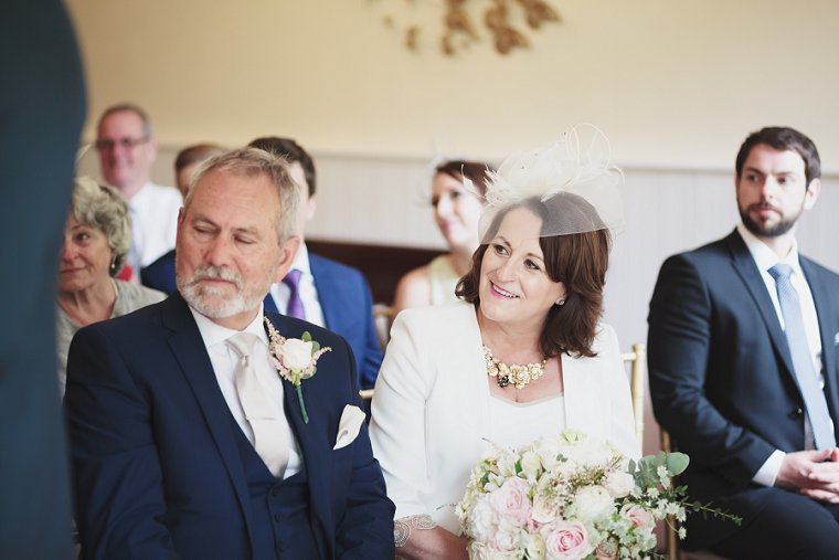 Woodhall Spa Manor Wedding Photography 038
