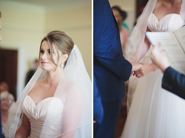 Woodhall Spa Manor Wedding Photography 039