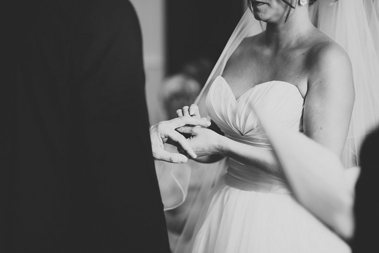 Woodhall Spa Manor Wedding Photography 040