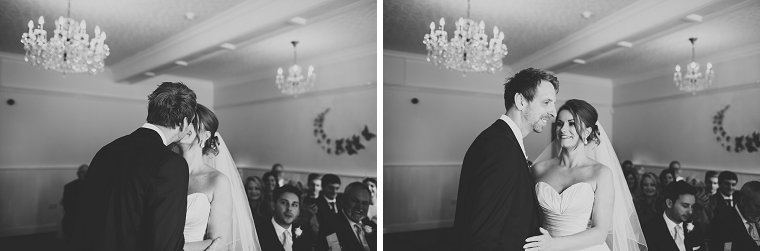 Woodhall Spa Manor Wedding Photography 041