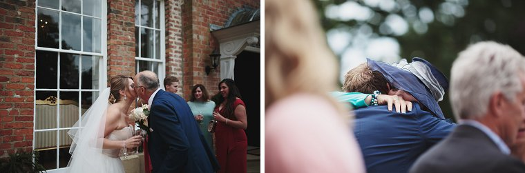 Woodhall Spa Manor Wedding Photography 049