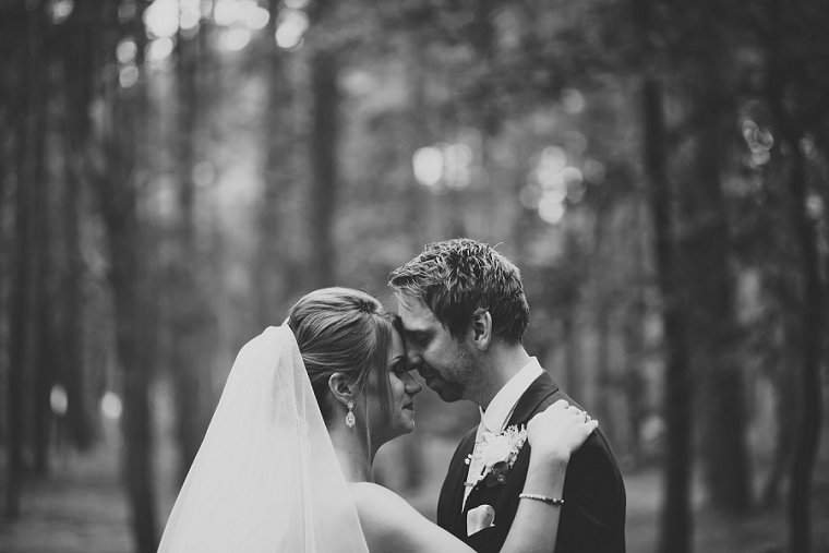 Woodhall Spa Manor Wedding Photography 057